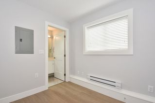 Photo 17: 460 E 54TH Avenue in Vancouver: South Vancouver House for sale (Vancouver East)  : MLS®# R2385411