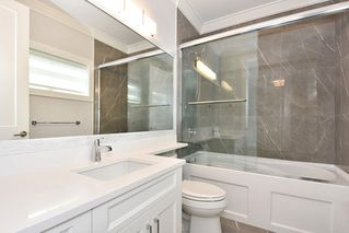 Photo 12: 460 E 54TH Avenue in Vancouver: South Vancouver House for sale (Vancouver East)  : MLS®# R2385411