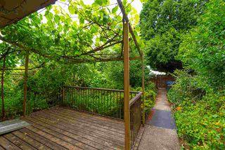Photo 4: 1291 PRAIRIE Avenue in Port Coquitlam: Lincoln Park PQ House 1/2 Duplex for sale : MLS®# R2385479