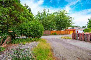 Photo 6: 1291 PRAIRIE Avenue in Port Coquitlam: Lincoln Park PQ House 1/2 Duplex for sale : MLS®# R2385479