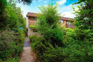 Photo 2: 1291 PRAIRIE Avenue in Port Coquitlam: Lincoln Park PQ House 1/2 Duplex for sale : MLS®# R2385479