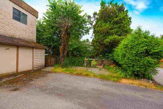 Photo 5: 1291 PRAIRIE Avenue in Port Coquitlam: Lincoln Park PQ House 1/2 Duplex for sale : MLS®# R2385479