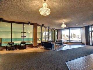 Photo 17: 902 13910 Stony Plain Road in Edmonton: Zone 11 Condo for sale : MLS®# E4165064