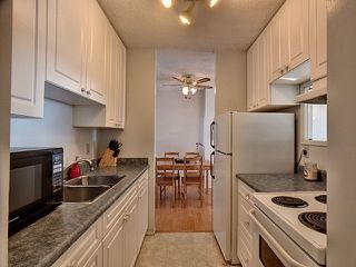 Photo 5: 902 13910 Stony Plain Road in Edmonton: Zone 11 Condo for sale : MLS®# E4165064