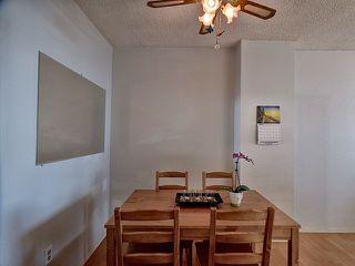 Photo 6: 902 13910 Stony Plain Road in Edmonton: Zone 11 Condo for sale : MLS®# E4165064