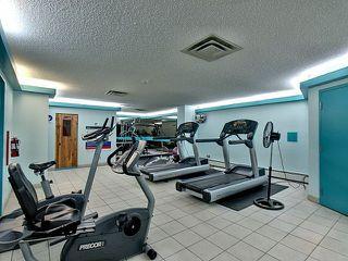 Photo 14: 902 13910 Stony Plain Road in Edmonton: Zone 11 Condo for sale : MLS®# E4165064