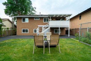"""Photo 18: 13253 66B Avenue in Surrey: West Newton House for sale in """"West Newton"""" : MLS®# R2394126"""