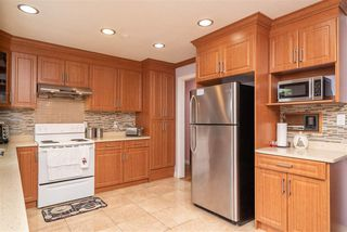 """Photo 6: 13253 66B Avenue in Surrey: West Newton House for sale in """"West Newton"""" : MLS®# R2394126"""