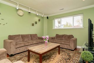 """Photo 13: 13253 66B Avenue in Surrey: West Newton House for sale in """"West Newton"""" : MLS®# R2394126"""