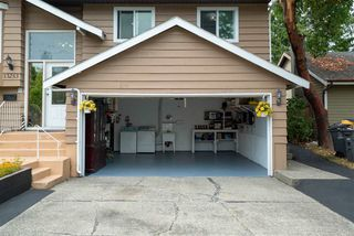 """Photo 17: 13253 66B Avenue in Surrey: West Newton House for sale in """"West Newton"""" : MLS®# R2394126"""