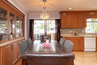 """Photo 7: 13253 66B Avenue in Surrey: West Newton House for sale in """"West Newton"""" : MLS®# R2394126"""