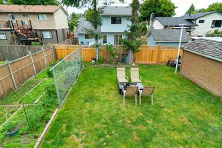 """Photo 19: 13253 66B Avenue in Surrey: West Newton House for sale in """"West Newton"""" : MLS®# R2394126"""