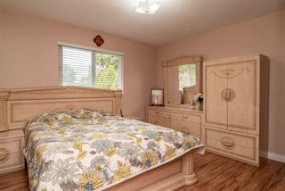 """Photo 8: 13253 66B Avenue in Surrey: West Newton House for sale in """"West Newton"""" : MLS®# R2394126"""