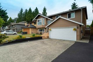 """Photo 1: 13253 66B Avenue in Surrey: West Newton House for sale in """"West Newton"""" : MLS®# R2394126"""