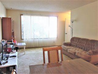 Photo 3: 7312 189 Street in Edmonton: Zone 20 House for sale : MLS®# E4169112