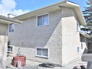 Photo 24: 7312 189 Street in Edmonton: Zone 20 House for sale : MLS®# E4169112