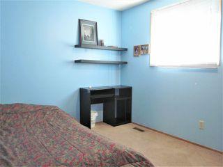 Photo 9: 7312 189 Street in Edmonton: Zone 20 House for sale : MLS®# E4169112