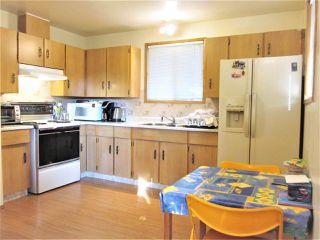 Photo 6: 7312 189 Street in Edmonton: Zone 20 House for sale : MLS®# E4169112