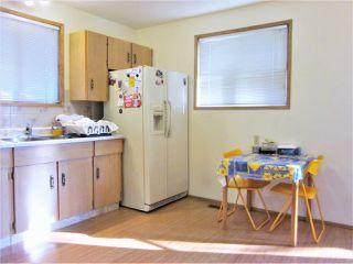 Photo 7: 7312 189 Street in Edmonton: Zone 20 House for sale : MLS®# E4169112