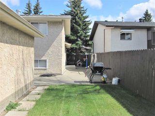 Photo 23: 7312 189 Street in Edmonton: Zone 20 House for sale : MLS®# E4169112