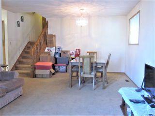 Photo 5: 7312 189 Street in Edmonton: Zone 20 House for sale : MLS®# E4169112