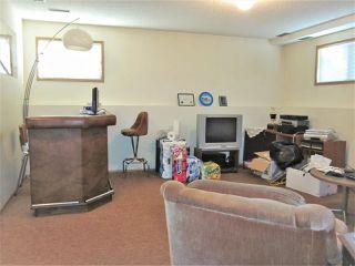 Photo 12: 7312 189 Street in Edmonton: Zone 20 House for sale : MLS®# E4169112