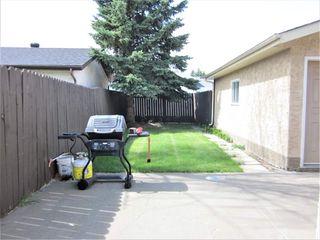 Photo 20: 7312 189 Street in Edmonton: Zone 20 House for sale : MLS®# E4169112