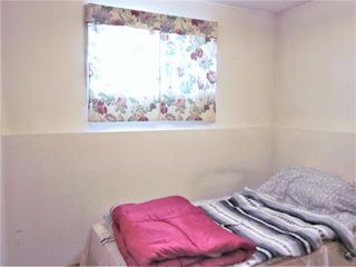 Photo 13: 7312 189 Street in Edmonton: Zone 20 House for sale : MLS®# E4169112