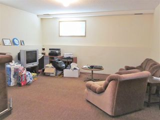 Photo 11: 7312 189 Street in Edmonton: Zone 20 House for sale : MLS®# E4169112