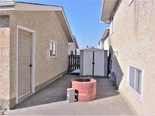 Photo 21: 7312 189 Street in Edmonton: Zone 20 House for sale : MLS®# E4169112