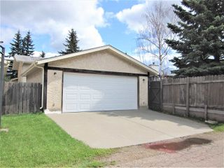 Photo 25: 7312 189 Street in Edmonton: Zone 20 House for sale : MLS®# E4169112