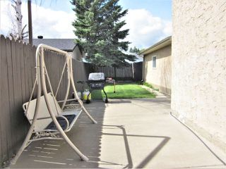 Photo 19: 7312 189 Street in Edmonton: Zone 20 House for sale : MLS®# E4169112