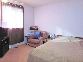 Photo 8: 7312 189 Street in Edmonton: Zone 20 House for sale : MLS®# E4169112