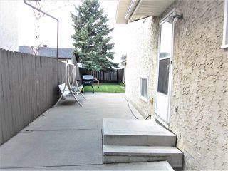Photo 18: 7312 189 Street in Edmonton: Zone 20 House for sale : MLS®# E4169112