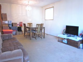 Photo 4: 7312 189 Street in Edmonton: Zone 20 House for sale : MLS®# E4169112