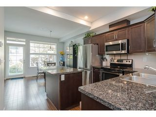 "Photo 7: 56 20831 70 Avenue in Langley: Willoughby Heights Townhouse for sale in ""RADIUS AT MILNER HEIGHTS"" : MLS®# R2396437"