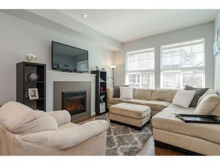 "Photo 6: 56 20831 70 Avenue in Langley: Willoughby Heights Townhouse for sale in ""RADIUS AT MILNER HEIGHTS"" : MLS®# R2396437"