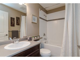 "Photo 16: 56 20831 70 Avenue in Langley: Willoughby Heights Townhouse for sale in ""RADIUS AT MILNER HEIGHTS"" : MLS®# R2396437"