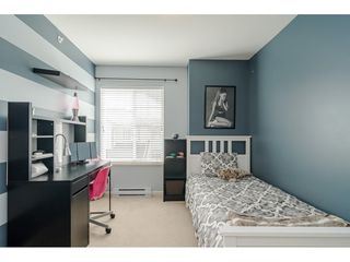 "Photo 14: 56 20831 70 Avenue in Langley: Willoughby Heights Townhouse for sale in ""RADIUS AT MILNER HEIGHTS"" : MLS®# R2396437"