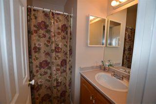 Photo 16: 11907 138 Avenue in Edmonton: Zone 27 House for sale : MLS®# E4170147