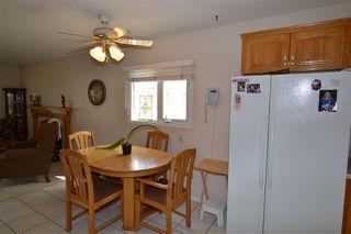Photo 8: 11907 138 Avenue in Edmonton: Zone 27 House for sale : MLS®# E4170147