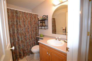 Photo 14: 11907 138 Avenue in Edmonton: Zone 27 House for sale : MLS®# E4170147