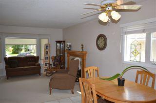 Photo 10: 11907 138 Avenue in Edmonton: Zone 27 House for sale : MLS®# E4170147