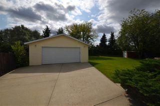 Photo 2: 11907 138 Avenue in Edmonton: Zone 27 House for sale : MLS®# E4170147