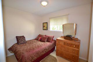 Photo 13: 11907 138 Avenue in Edmonton: Zone 27 House for sale : MLS®# E4170147
