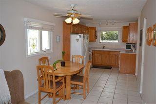 Photo 7: 11907 138 Avenue in Edmonton: Zone 27 House for sale : MLS®# E4170147