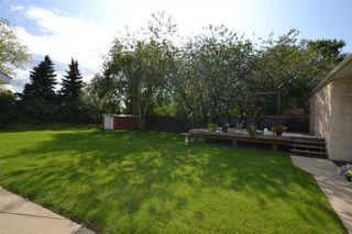Photo 3: 11907 138 Avenue in Edmonton: Zone 27 House for sale : MLS®# E4170147
