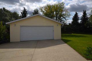 Photo 28: 11907 138 Avenue in Edmonton: Zone 27 House for sale : MLS®# E4170147