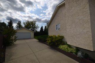 Photo 29: 11907 138 Avenue in Edmonton: Zone 27 House for sale : MLS®# E4170147