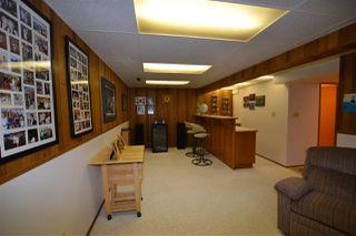 Photo 20: 11907 138 Avenue in Edmonton: Zone 27 House for sale : MLS®# E4170147